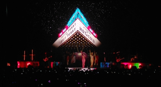 katy perry prismatic (17)