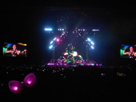 katy perry prismatic (4)