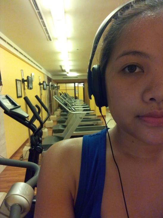 gym time (1)