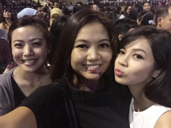 selfie rame2 (1)