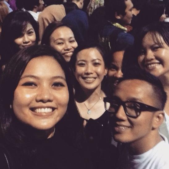 selfie rame2 (7)