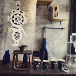 Watt Coffee (10)