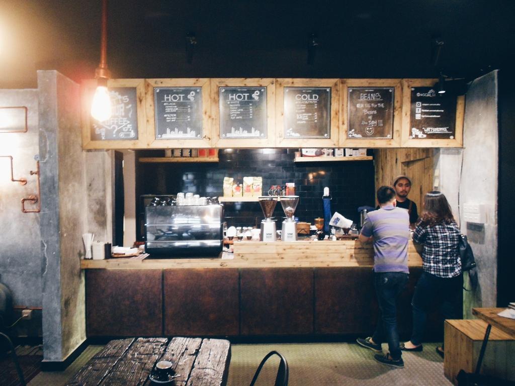 watt coffee tempat ngopi pilihan di jakarta pusat teppy and her rh thefreakyteppy com