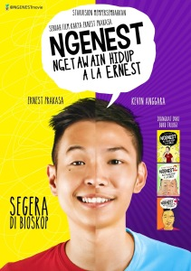 NGENEST1