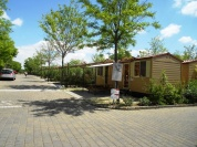 2. hostel (10)