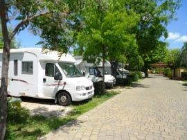 2. hostel (15)