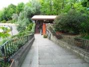 2. hostel (16)
