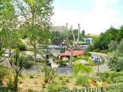 2. hostel (17)
