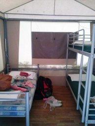 2. hostel (5)