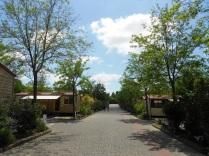 2. hostel (7)