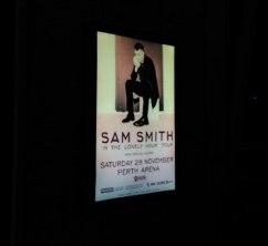 sam smith (6)