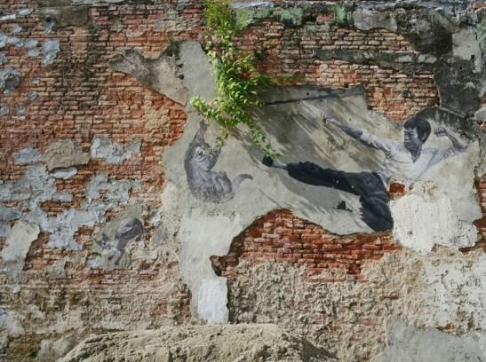 Murals (10)
