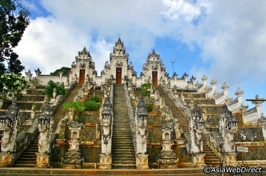 lempuyang-temple-bali-07