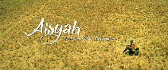 aisyah (3)
