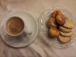 cafe de oriente (2)