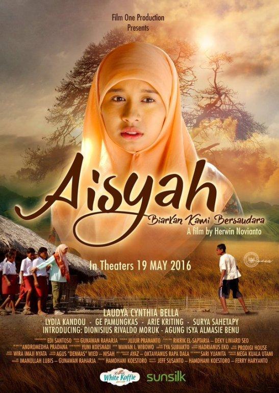 Poster-film-Aisyah-Biarkan-Kami-Bersaudara