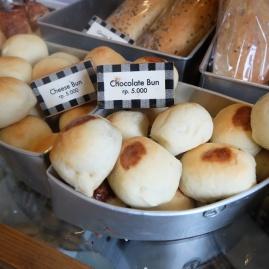 buns (3)