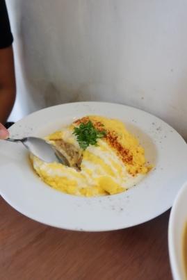 omelette rice (2)