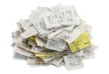 receipts1
