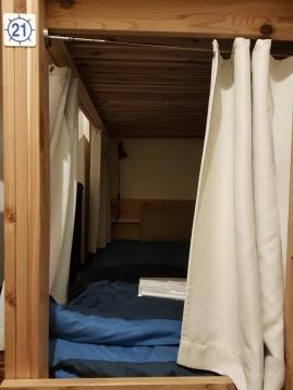 ark hostel (2)