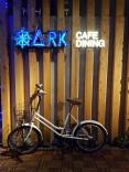 ark hostel (5)