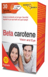 Beta-Carotene-Softgel-Vision-and-Eye