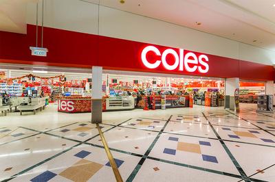 Coles-1-thumb-400x266-219842