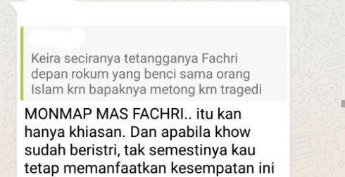 fahri1