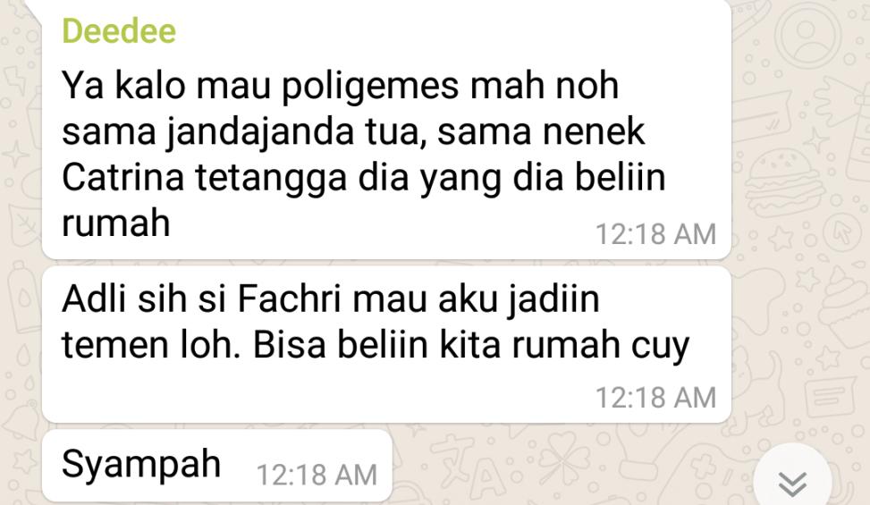 fahri2