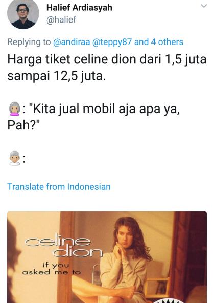 celinedionmeme (12)