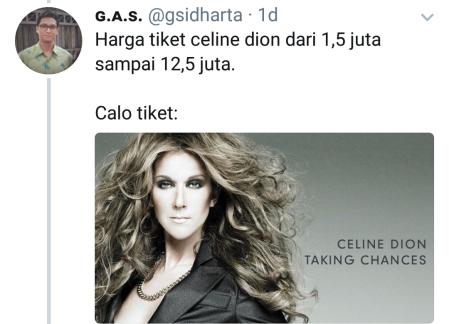 celinedionmeme (18)