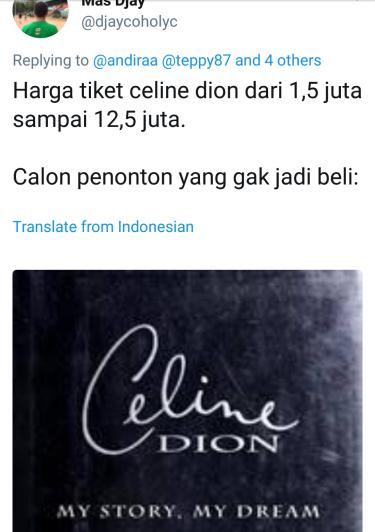 celinedionmeme (23)