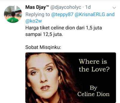 celinedionmeme (27)
