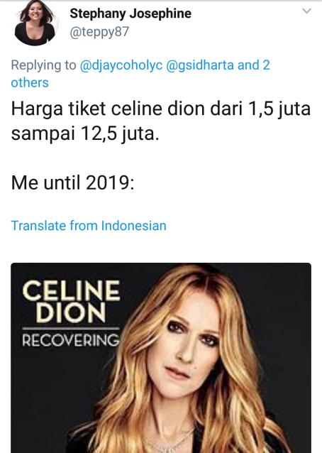 celinedionmeme (30)