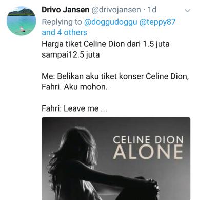 celinedionmeme (8)