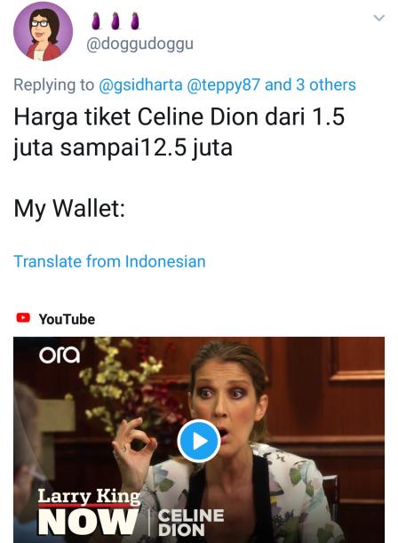 celinedionmeme (9)