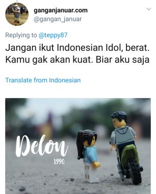 20180203_004509