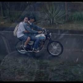732634-film-dilan-1990-