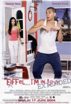 eiffel-im-in-love-indonesian-movie-poster