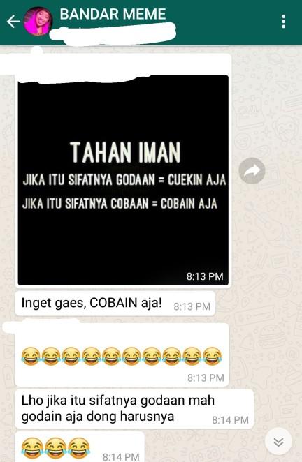godain