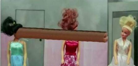 barbiemad