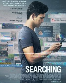 Searching-new-Philippines-poster