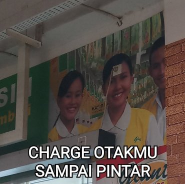 chargeotak