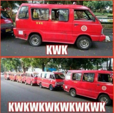 wkwkwk
