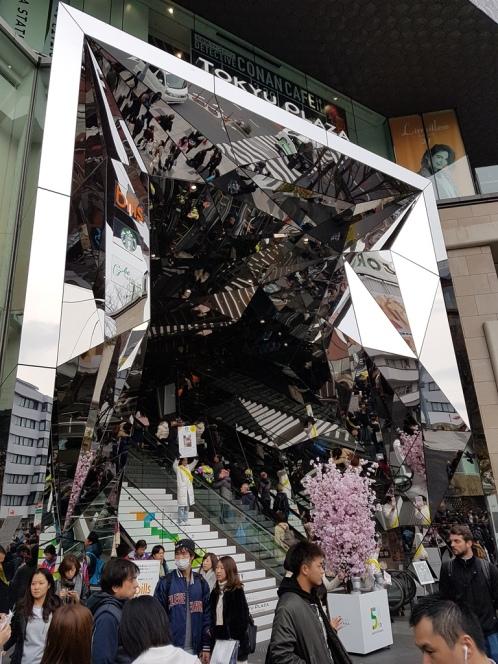 Harajuku (3)