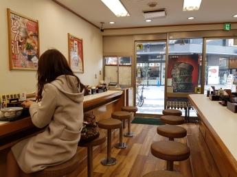 Yoshinoya (1)