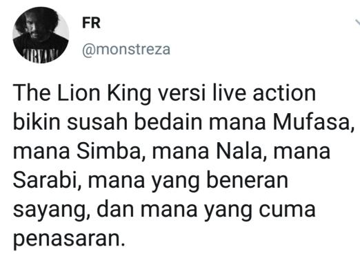 20190723_222847