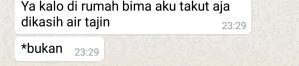 1. bahas ending dulu (1)