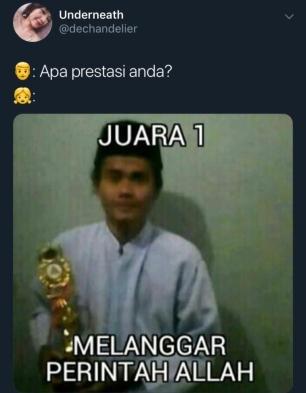 20190110_102916