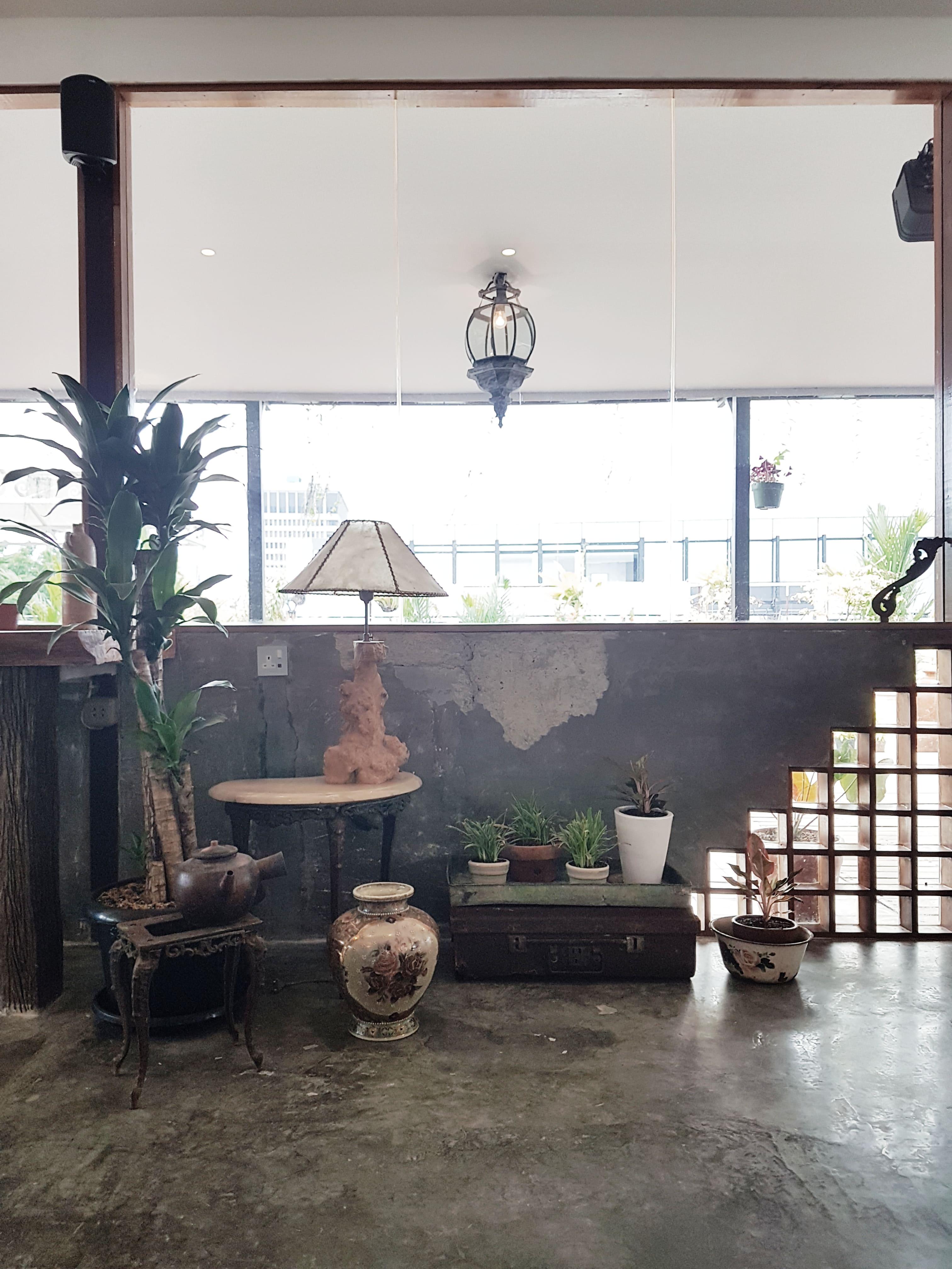 indoor (8)
